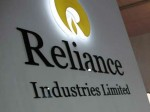 After March Quarter Earnings Reliance Industries Shares Declined