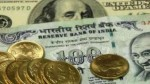 Rupee Falls Close To 75 Level Against Us Dollar Down For Fifth Day In A Row