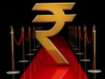 Rupee Sees Its Steepest One Day Drop Since August