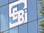 Sebi Extends Results Filing Deadline For Indian Firms Due To Covid