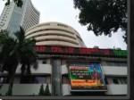 Sensex Closes Above 50k Nifty At 14