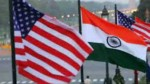 Ceos Of 40 Top American Companies Create Global Task Force To Help India Fight Covid