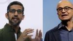 Apple Ceo Tim Cook Pledges Aid To India Amid Covid 19 Surge