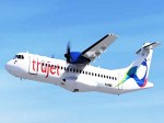 Interups Inc Picks Up 49 Per Cent Stake In Trujet