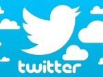 Russia A Moscow Court Fines Twitter For Failure To Remove Illegal Content