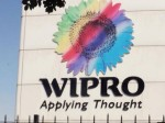 Wipro Overtakes Hcl Tech To Become Third Most Valued Indian It Firm