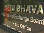 Sebi Makes Dividend Distribution Policy Must For Top 1 000 Listed Cos