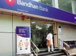 Bandhan Bank Q4 Net Profit Falls 80 Percent