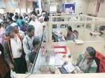 Around 2 5 Lakh Staff Likely To Get 15 Day Performance Incentive