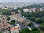 How Bengalurus Huge Covid Surge Is Impacting Big Us Firms