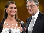 Bill And Melinda Gates To Divorce With 146 Billion At Stake