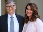 Bill And Melinda Gates File For Divorce Shaking Philanthropic World