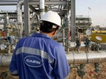Defence Against Arbitration Award Enforcement Goi Engages Legal Team To Counter Cairn S Moves