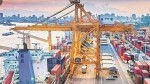 India S Merchandise Exports In April Touch 30 21 Billion