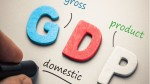 Gdp Contracts 7 3 Percent In Fy21 As Q4 Sees 1 6 Percent Growth
