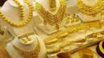 Gold Outlook Precious Metal On Verge Of Big Breakout
