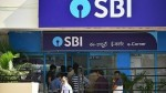 Sbi And Hdfc Moved The Sc Seeking A Stay On The Rbi S Directive