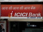 Icici Prudential Life Pension Plan To Offer Increasing Regular Income