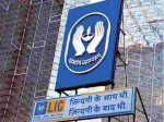 Lic Pmvvy Scheme Earn Up To Rs 10 000 Per Month