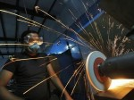 Indias Manufacturing Pmi Improves Slightly Reaches 55 5 In April