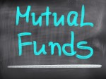 Inflow In Equity Mutual Funds Drops To Rs 3437 Crore In April