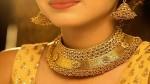 Gold Sales On Akshaya Tritiya Slammed Once Again By Coronavirus