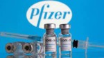Central Govt May Grant Conditional Indemnity To Pfizer And Other Drug Makers Reports