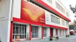 Post Office Scheme Invest Rs 100 And Get This Huge Amount