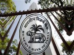 Term Liquidity Facility Of Rs 50 000 Crore For Access To Emergency Health Security Rbi