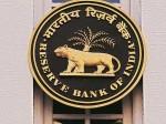 Rbi Announces Loan Moratorium To Individuals Small Borrowers