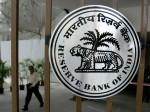 Rbi To Transfer Rs 99 122 Crore As Surplus To Government
