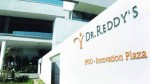 Pharma Company Dr Reddy S Developing New Treatment Options For Covid