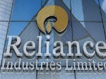 Reliance Industries Q4 Results Net Profit Doubles To Rs 13 227 Crore