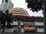 Nifty Ends Above 14 900 Sensex Rises 296 Points Led By Metal Pharma Stocks