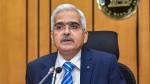 Central Bank Is Monitoring Emerging Developments Says Shaktikanta Das