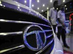 Tata Motors To Increase Prices Of Passenger Vehicles From Tomorrow