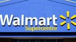 Walmart Says Fully Vaccinated Employees Shoppers Can Go Without Masks