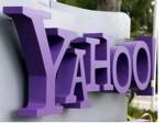 Verizon To Sell Yahoo Aol For 5 Billion To Apollo