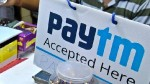 Digital Payment Firm Paytm Narrowed Its Consolidated Loss To Rs 1 704 Crore In Fy 2020