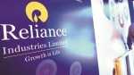 Aramco Representative May Be On Reliance Agm Board