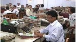 th Pay Commission Official Meeting Date Fixed At 26 June