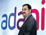 Nsdl Freezes Fpi Accounts Owning Adani Group Shares Worth Rs 43 500 Crores Shares Down
