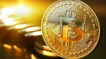 Bitcoin And The Cryptocurrency Market Is On A Bullish Streak