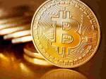 Bitcoin Dogecoin Polkadot Tank Up To 5 Percent