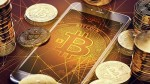 Cryptocurrency Prices Bitcoin Tumble Continues Near 30