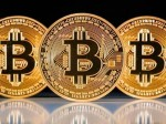 Cryptocurrency Prices Today Bitcoin Ethereum In Green