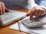 Us Super Rich Pay Almost No Income Tax