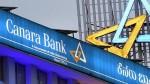 Canara Bank To Buy 12 Percent Stake In Bad Bank