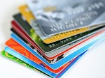 Global Chip Shortage Could Affect Your Bank Cards