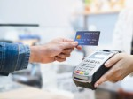Easy Steps To Credit Card Bill Payment